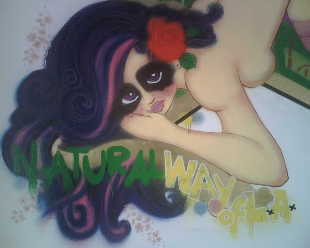 naturalwaygirl7
