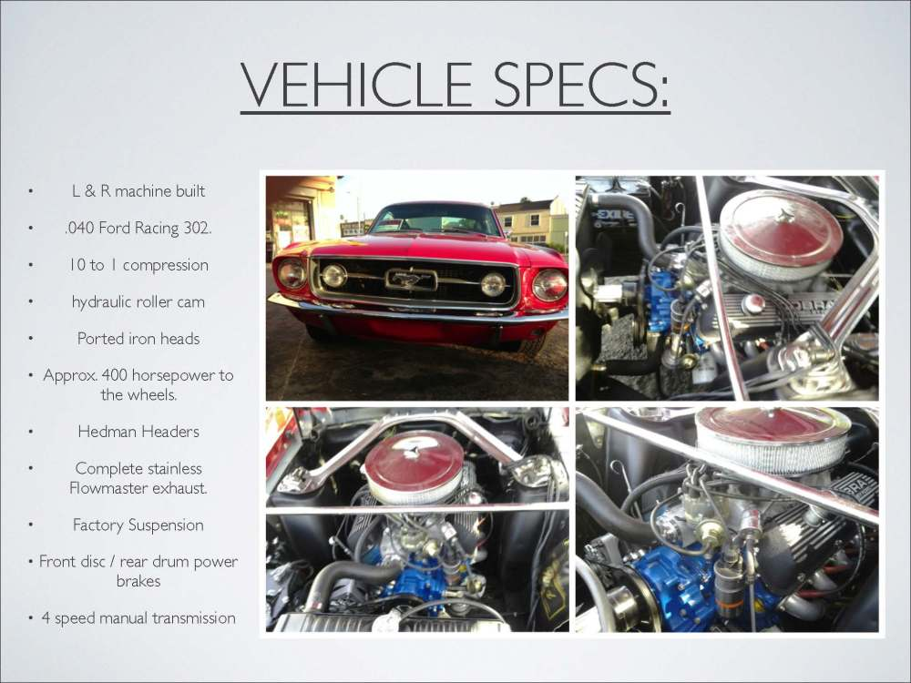 red mustang 68_Page_4