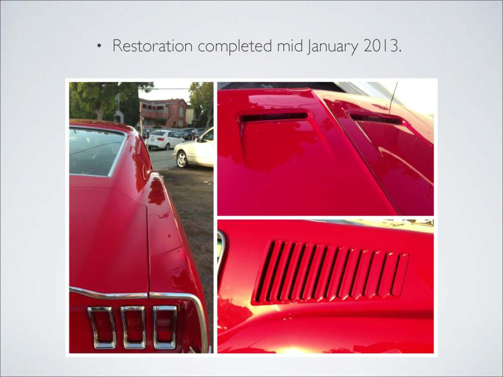 red mustang 68_Page_5